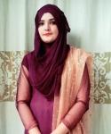 Rabia Arshad